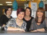 Team Lindenhof