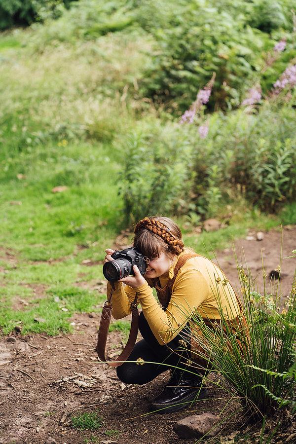 Tara Heath Photos-28_websize.jpg