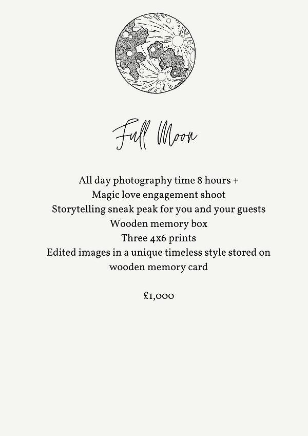 Full Moon (8).jpg