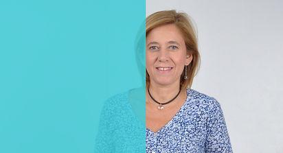 Lola Martínez Training Consult