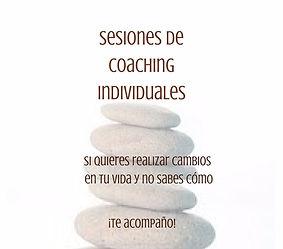 Sesiones-de-coaching-individuales