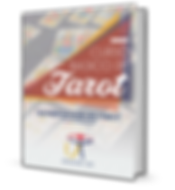Numerologia_Do_Tarot_2.png