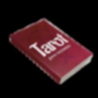 tarot-min.png