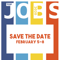 topjobsgraphic
