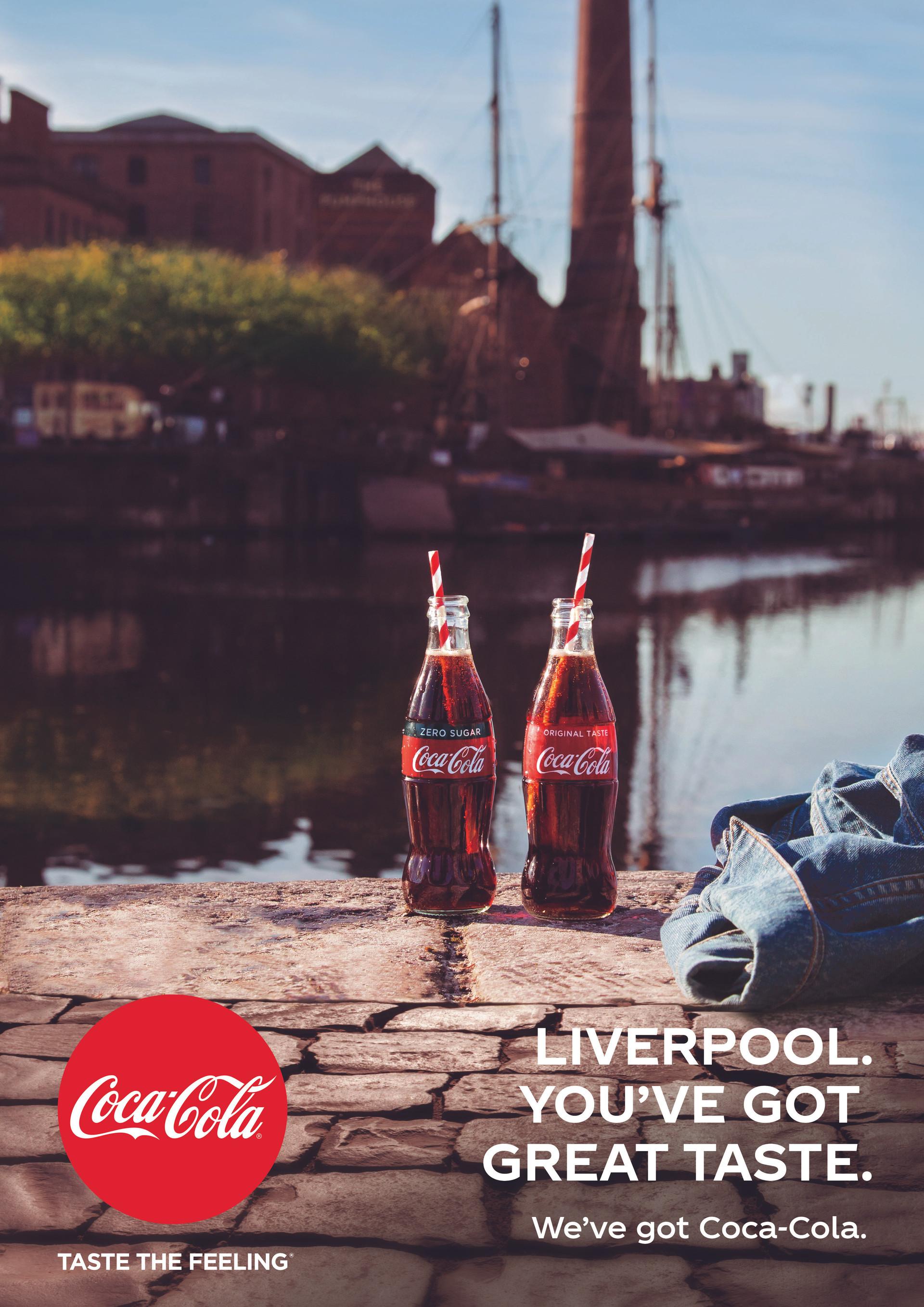 Coke Local - Liverpool - Bottle.jpg