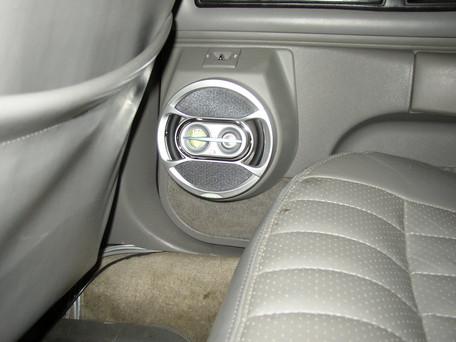 92-96 Impala Rear Door Color 2.jpg