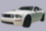 2005-2009 Mustang.png