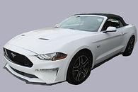 2015-2018 Mustang.jpg