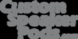 CSP Logo 11-28-19.png