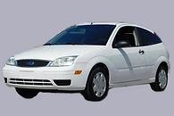 2005-2007 Ford Focus 2.jpg