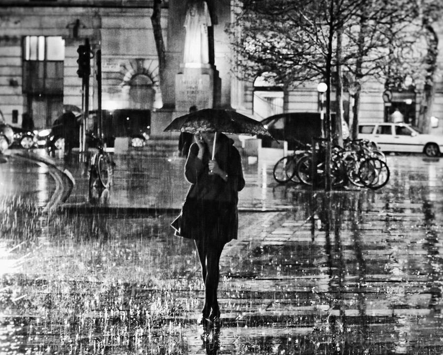 Rain photography.jpg