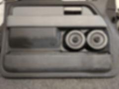 09-14 F150 Dual 5 speaker pods 2.jpg