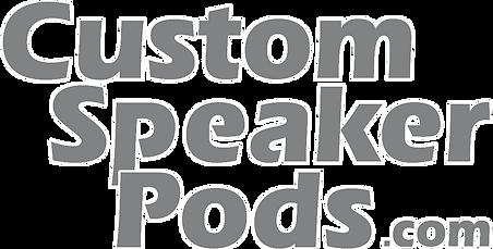 CSP Logo 2-3-20.png