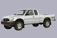 2000-toyota-tacoma.jpg