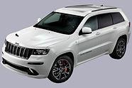 jeep-grand-cherokee--15.jpg