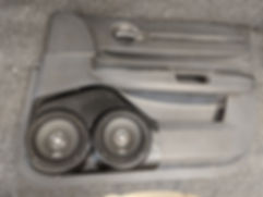 Dodge Charger Dual speaker pod 2.jpg