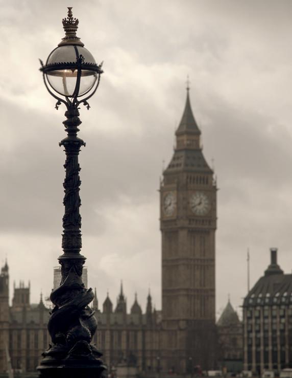 Big Ben street lamp.jpg