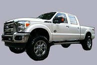 2012 F-250.png