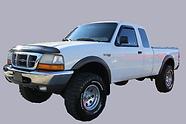 1998-2012 Ranger.png