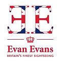 Evan Evans logo.jpg