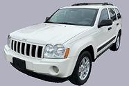 2005-jeep-grand-cherokee-laredo-4dr-suv.jpg