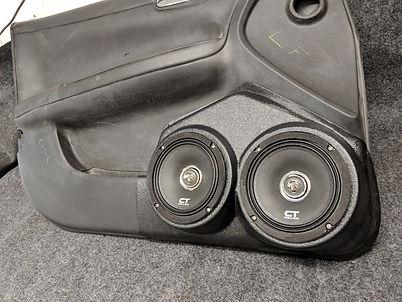 06-15 Impala dual speaker pod front 6.jp