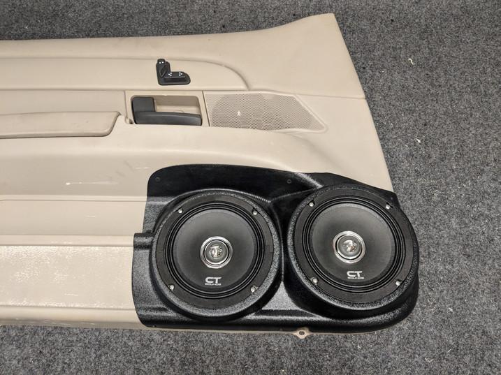 1998-2012 Crown Vic Dual 4.jpg