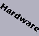 hardware.png