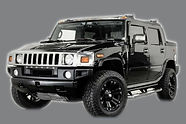 Hummer H2.jpg