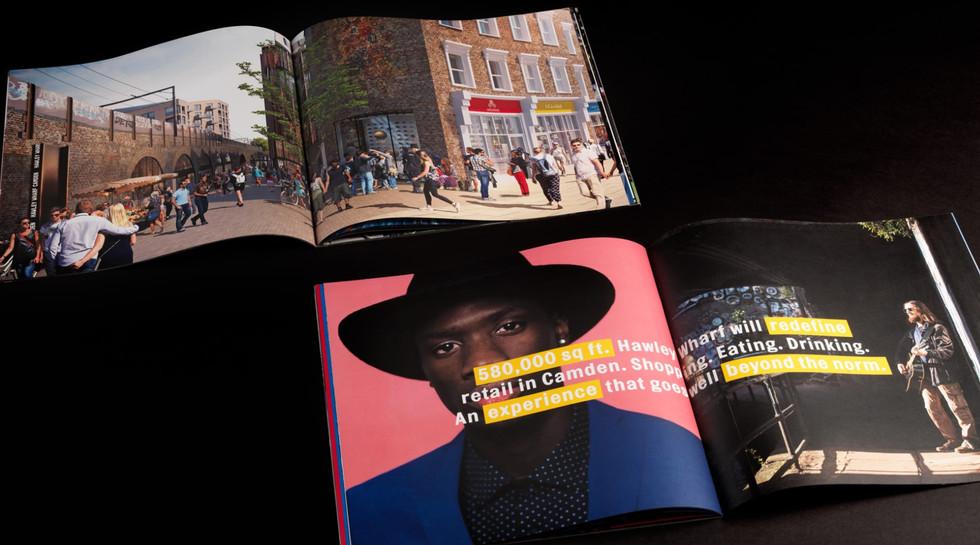 Hawley Wharf magazine spread.jpg
