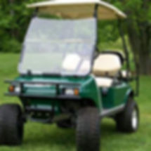 club car ds.jpg