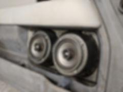09-14 F150 Dual 5 speaker pods 4.jpg