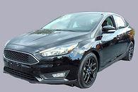 2017 Ford Focus.jpg