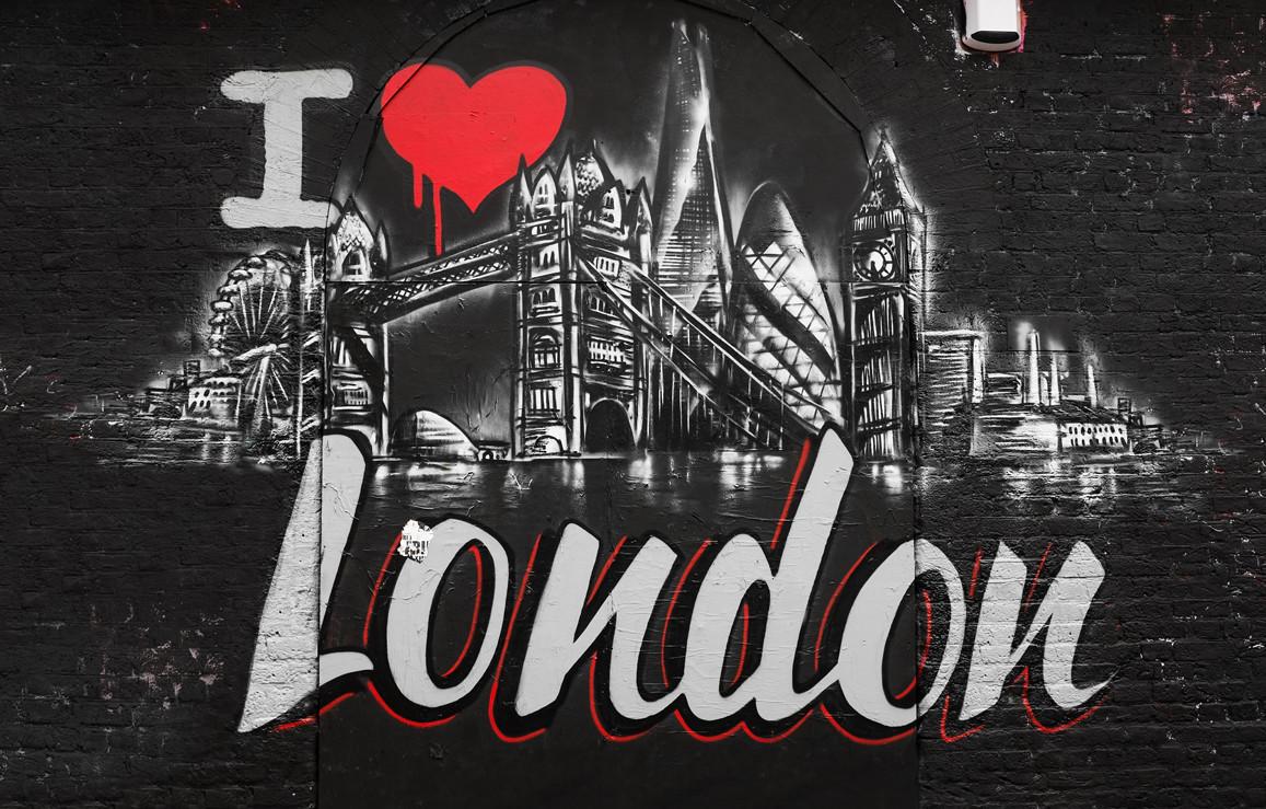I-Love-London high res.jpg
