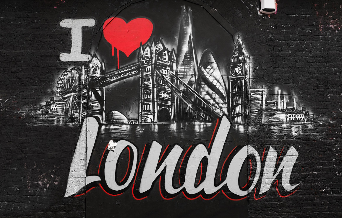 I-Love-London high res.jpg