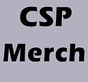 csp merch.png