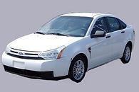 2008-2011 Ford Focus.jpg