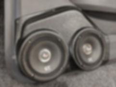 dodge charger dual speaker pod 1.jpg