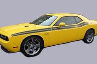 2008-2014 Challenger.jpg