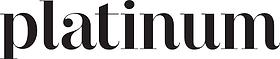 Platinum Mag logo.png