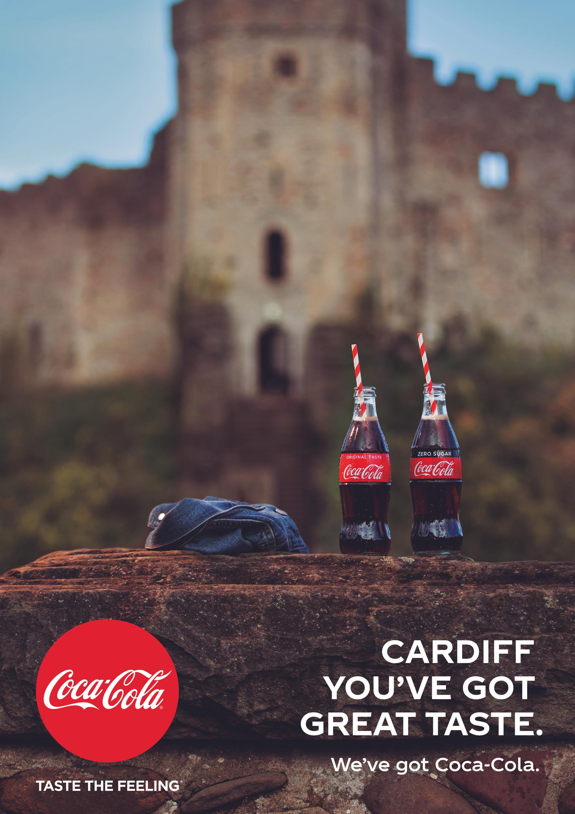 Coke Local - Cardiff - Bottle.jpg