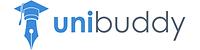 UniBuddy Logo.png