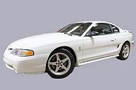 1994-1998 Mustang.jpg