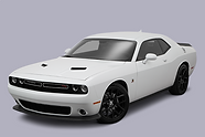 2015-2020 challenger.png