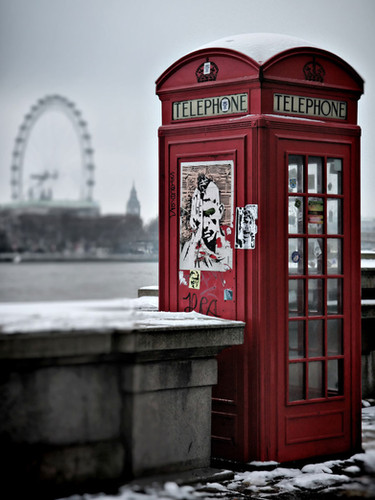 Best London Photography.jpg