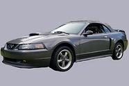 1999-2004 Mustang.jpg