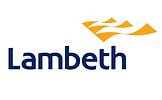 lambethcouncillogo-580x358.webp