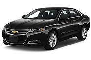 2020-chevrolet-impala-4-door-sedan-lt-w-1lt-angular-front-exterior-view_100743101_h.jpg