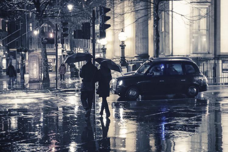 London street photography workshops
