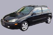 2000-2004 Ford Focus.jpg